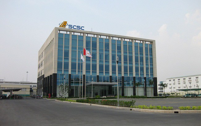 The Ton Poh vừa chi thêm 130 tỷ đồng để trở thành cổ đông lớn của SCSC