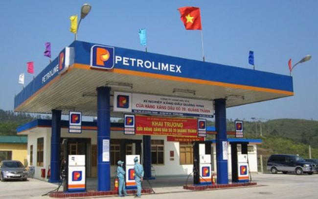 Điều kiện thị trường không phù hợp, Petrolimex chưa bán được cổ phiếu quỹ