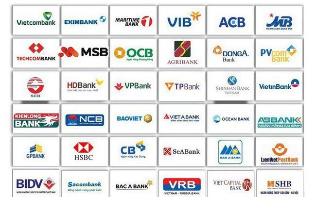Ngân hàng Việt đang ở đâu trên bảng xếp hạng toàn cầu? - ảnh 1