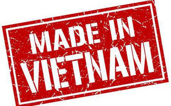 """Nguy cơ từ chiếc xe đạp và chuyện bảo vệ hàng """"made in Vietnam"""" không bị hàng Trung Quốc trá hình"""