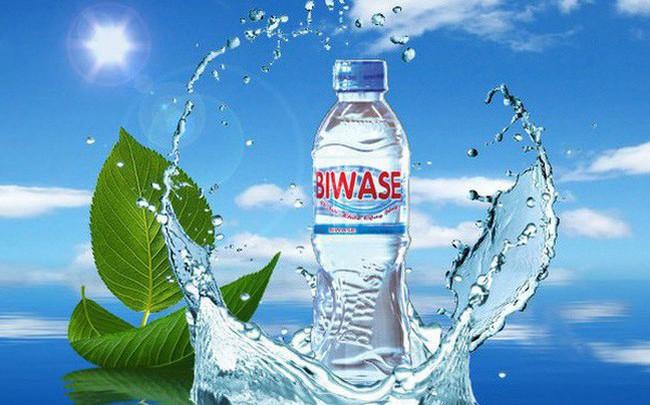 Becamex IDC đăng ký bán bớt 24 triệu cổ phiếu Biwase (BWE) sau giai đoạn tăng mạnh