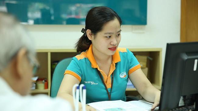 Lý giải sự thành công của Viettel Post – Doanh nghiệp có tốc độ tăng trưởng cao nhất ngành Bưu chính