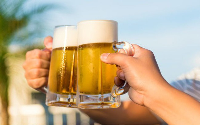 Bia Sài Gòn Miền Trung (SMB) đặt mục tiêu đạt 130 tỷ đồng LNTT năm 2019