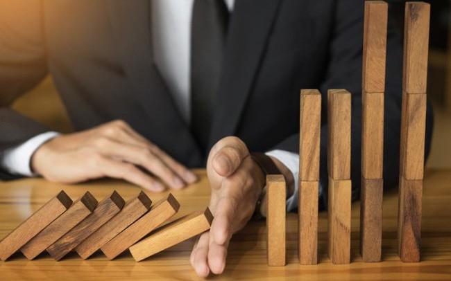 SHS, LDG, NBB, CII, HBC, SHI, HVN, QNS, PAC, HAH, PNG, PVT, AGP, CMT, PMT, BTH, EIC, PVR: Thông tin giao dịch lượng lớn cổ phiếu