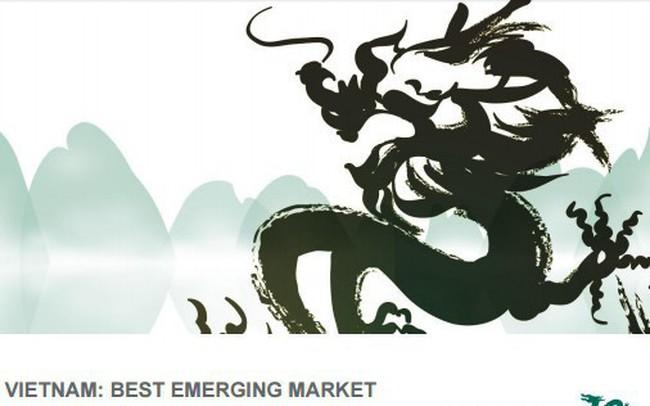 Chuyển động quỹ đầu tư tuần 25/2-2/3: Các quỹ của Dragon Capital cơ cấu mạnh danh mục