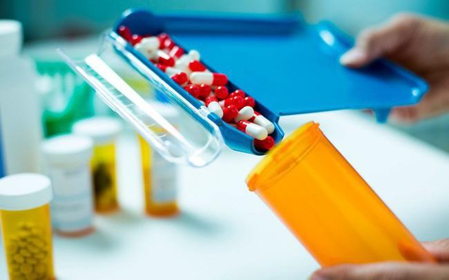 Vượt 150% kế hoạch lợi nhuận cả năm, Dược phẩm Trung ương 3 tạm ứng tiếp cổ tức tỷ lệ 50% bằng tiền