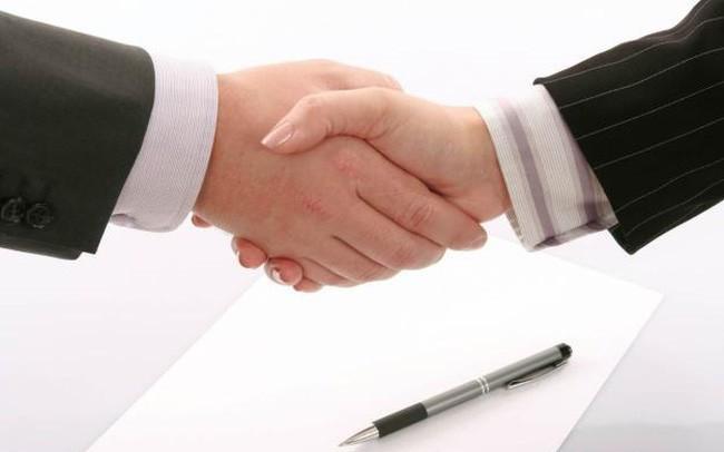 Nhóm VinaCapital vừa bán ra gần 4 triệu cổ phiếu FPT