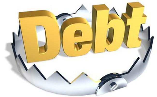 DATC rao bán khoản nợ của nhóm công ty Phúc Long