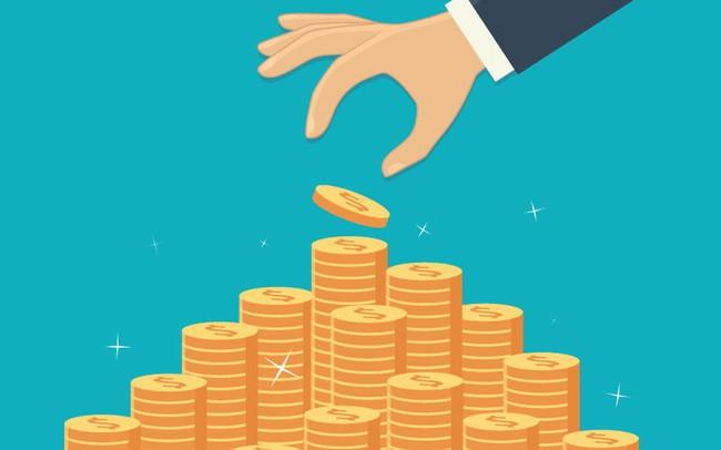 VNM ETF và FTSE Vietnam ETF sẽ mua, bán ra sao trong kỳ review quý 1/2019?