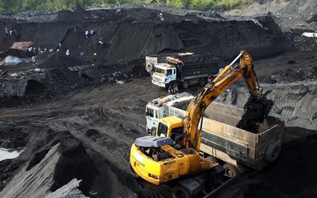 Thuế nhập khẩu dầu thô và một số mặt hàng khoáng sản có thể giảm về 0%