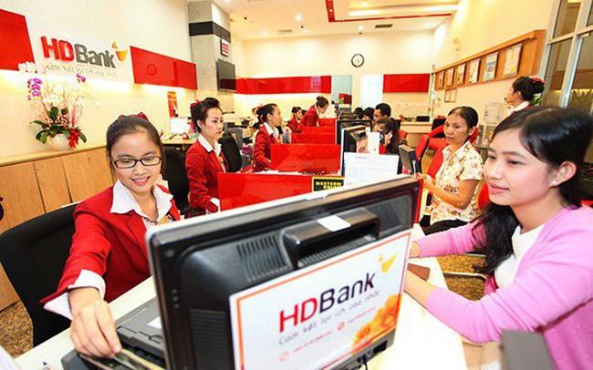 HDBank đang hưởng lợi từ hệ sinh thái khách hàng như thế nào?
