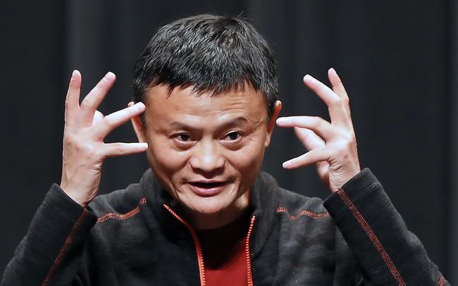 Bí quyết làm giàu của Jack Ma: Biết kết thân với 3 kiểu người này, không sớm thì muộn bạn cũng có thể trở thành tỷ phú
