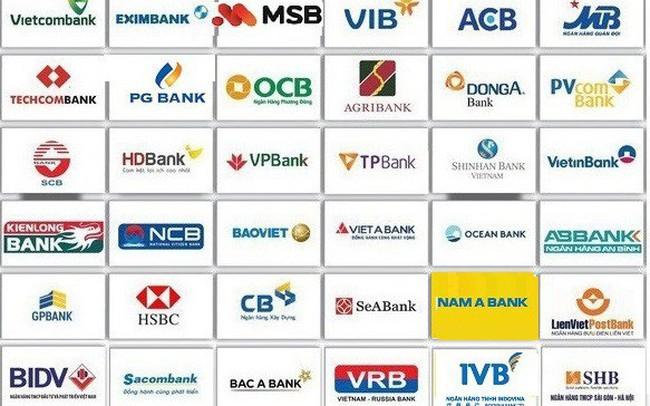 14 ngân hàng Việt lọt top 500 NH mạnh nhất khu vực châu Á – Thái Bình Dương: Techcombank cao hơn VietinBank 88 bậc, Sacombank đại nhảy vọt