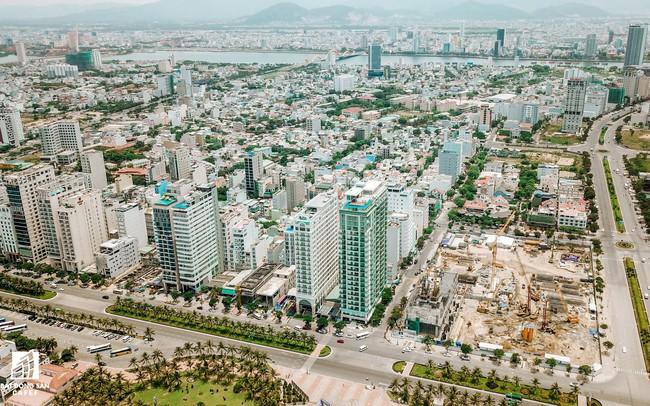 Thị trường bất động sản Đà Nẵng năm 2019 sẽ lập kỷ lục mới?