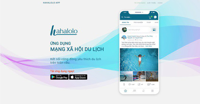 Image result for hahalolo