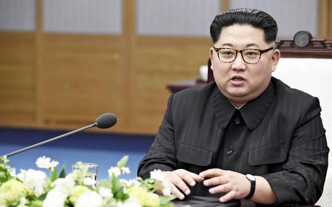 Tìm hiểu kinh tế Việt Nam, Chủ tịch Triều Tiên Kim Jong Un hướng tới điều gì?