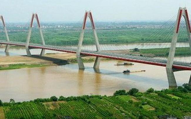 Hà Nội: Xin ý kiến Chính phủ áp dụng cơ chế đặc thù để 4 huyện phát triển lên quận
