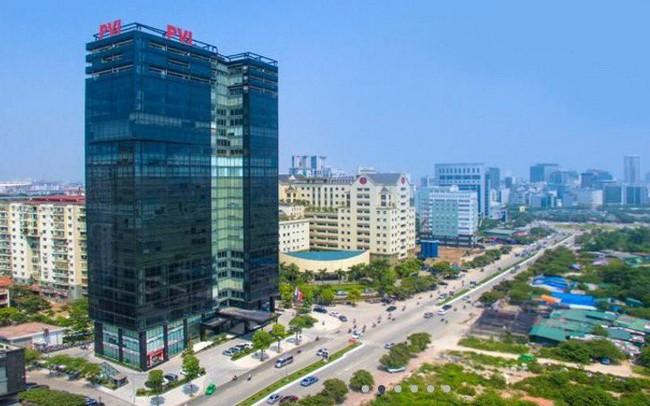 HDI Global tiếp tục muốn gia tăng tỷ lệ sở hữu tại PVI
