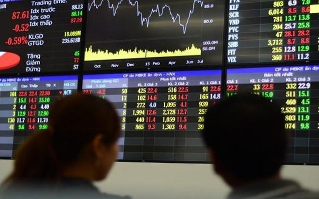 Công ty chứng khoán muốn Chính phủ có chính sách đủ mạnh để TTCK cạnh tranh được với ngân hàng