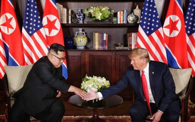 Dư luận Mỹ kỳ vọng về Hội nghị Thượng đỉnh Mỹ-Triều 2 tại Việt Nam