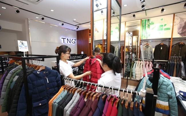TNG: LNST tháng 1 đạt hơn 19 tỷ đồng, tăng 78% so với cùng kỳ
