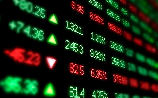 """Phiên 25/2: Vn-Index chưa vượt 1.000 điểm, khối ngoại """"tranh thủ"""" mua ròng 160 tỷ đồng"""