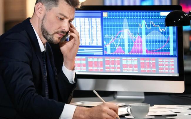 VNDIRECT dự báo FTSE Vietnam ETF sẽ loại CII, thêm VHC vào danh mục trong đợt review quý 1/2019
