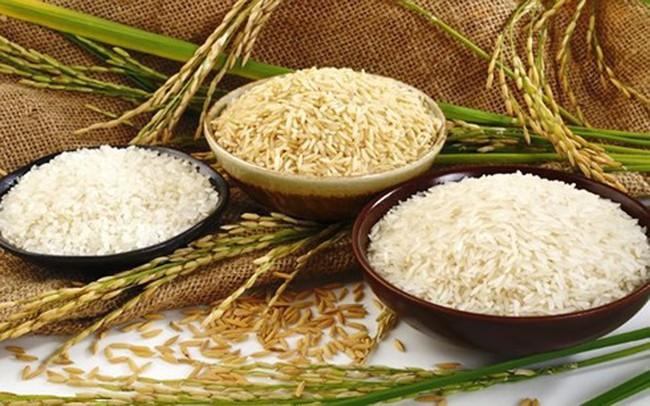 Tương lai nào cho thị trường gạo, ngô và lúa mì năm 2019?
