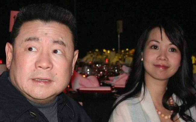 Đại trượng phu như tỷ phú giàu thứ 4 Hong Kong: Trước khi chia tay tặng người tình 400 triệu USD, nhà cửa, máy bay dùng thoải mái và chu cấp đầy đủ tiền nuôi con
