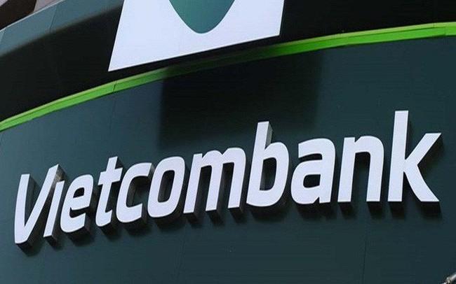 Vietcombank được sửa đổi vốn điều lệ lên 37.088 tỷ, tiếp tục kế hoạch trở thành ngân hàng lớn nhất Việt Nam