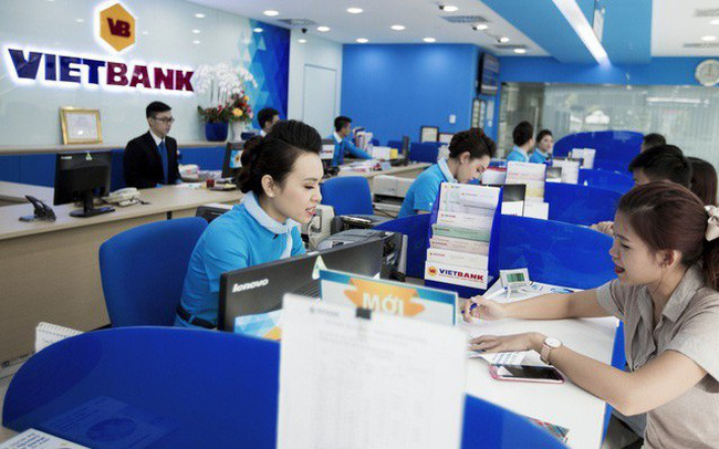 VietBank bất ngờ hủy chào bán 6,6 triệu cổ phiếu cho đại gia 9x