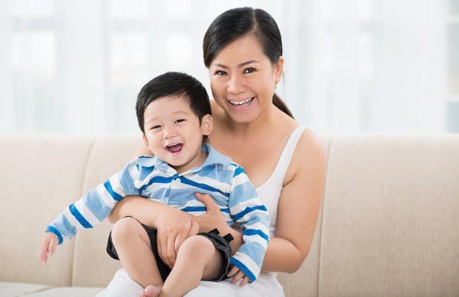 Kháng thể IgG từ sữa non giúp hỗ trợ phòng ngừa nhiều bệnh nguy hiểm ở trẻ