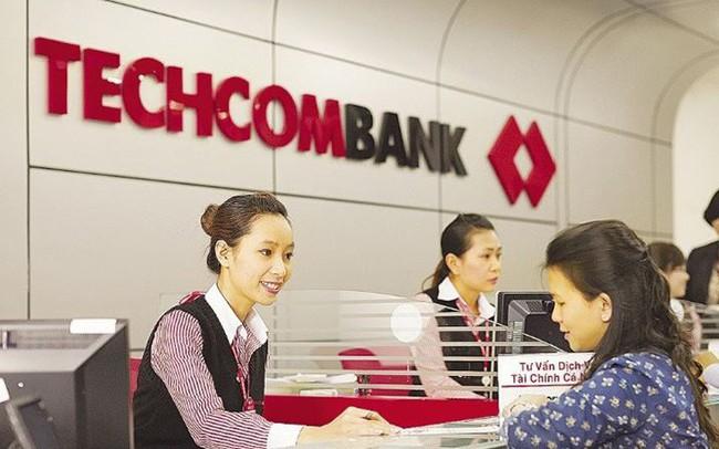 Từ tháng 3/2019, nhiều Thông tư mới của ngành ngân hàng đi vào hiệu lực