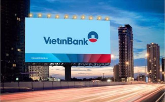 VietinBank đang đứng trước thử thách quan trọng