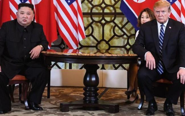 Trung Quốc hy vọng Triều Tiên và Mỹ sẽ tiếp tục thực hiện các cuộc đàm phán