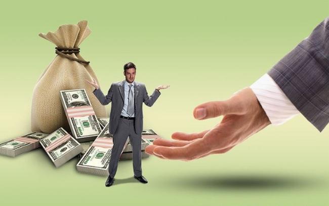 """Thêm một công ty chứng khoán Việt sắp """"bán mình"""" cho nhà đầu tư Hàn Quốc"""