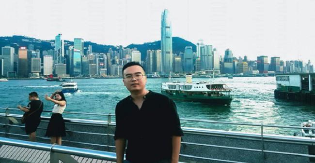 Kỹ năng sinh viên Việt Nam kém xa sinh viên quốc tế và hành trình tìm lời giải của cựu du học sinh Việt Nam tại Anh Quốc
