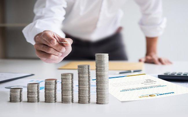 Chứng chỉ tiền gửi và tiền gửi có kỳ hạn: Chọn gì sẽ lợi?