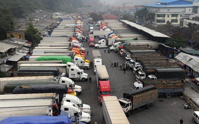 Tiềm năng phát triển của thị trường bất động sản Lạng Sơn