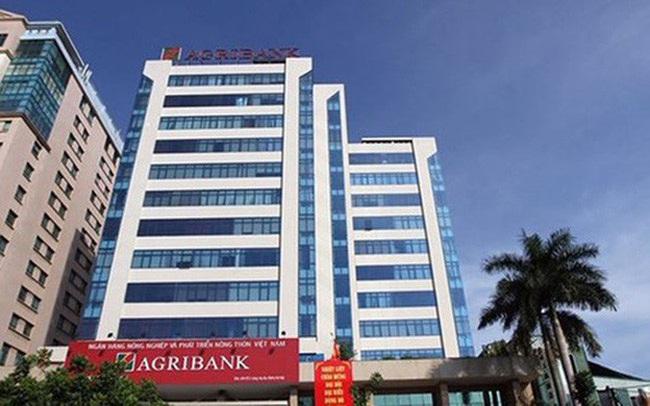 Agribank thông tin về vụ việc tại Phòng giao dịch Ninh Diêm thuộc Agribank thị xã Ninh Hòa, tỉnh Khánh Hòa