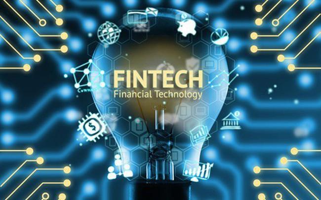Đầu tư chứng khoán với công nghệ hiện đại – xu hướng nổi bật năm 2019
