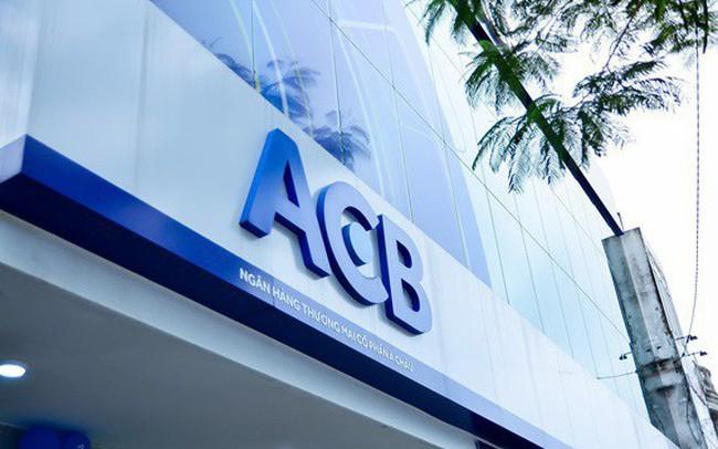 ACB tìm kiếm 1.000 nhân tài, không giới hạn chuyên môn ngân hàng