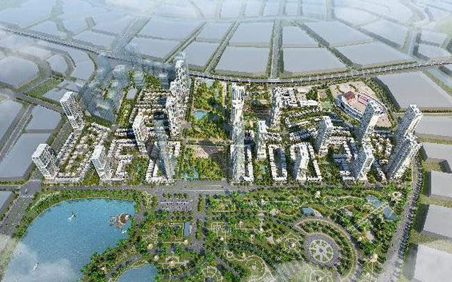 Thông trục nối Xa La – Nguyễn Xiển giúp gia tăng giá trị bất động sản