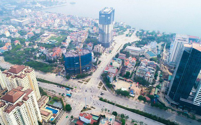 Image result for Bất động sản Tây Hồ