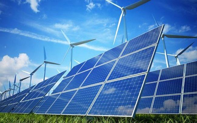 Xây lắp điện 1 (PC1): Năm 2019 đặt kế hoạch lãi ròng 424 tỷ, huy động 1.280 tỷ đồng qua trái phiếu cho dự án điện mặt trời