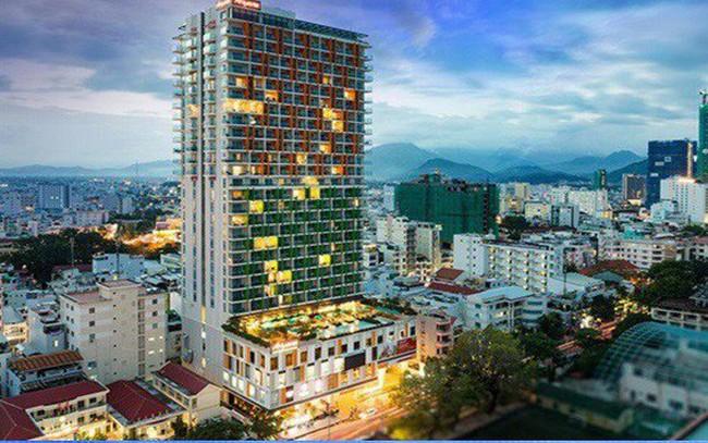 Mặc thị trường bất ổn, Ariyana Smartcondotel Nha Trang vẫn đạt doanh thu tốt