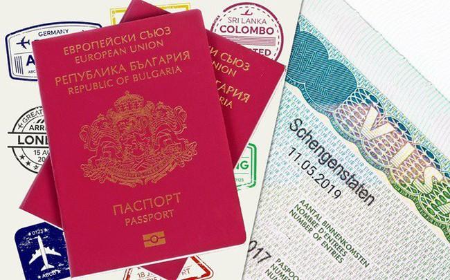 Tham tán Đại sứ quán Bulgaria tiết lộ: 2 con đường nhanh chóng để người Việt sở hữu quốc tịch châu Âu