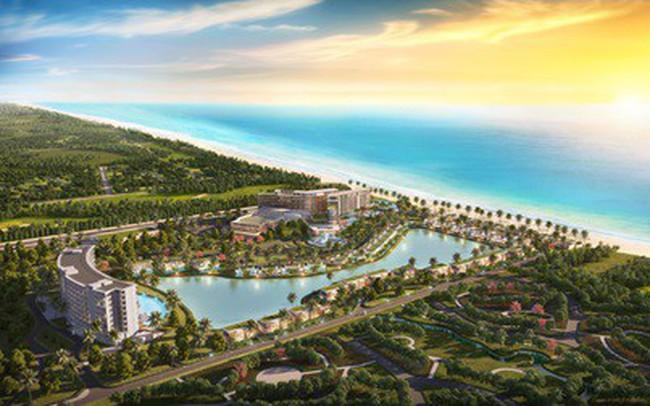 Đầu tư biệt thự nghỉ dưỡng 5 sao Phú Quốc có thật sự sinh lời bền vững?