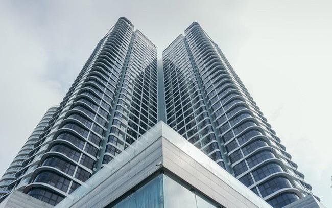 BM Windows thâm nhập thị trường nhôm kính Australia