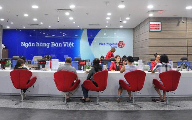 Quý 1/2019, Ngân Hàng Bản Việt tăng trưởng ổn định
